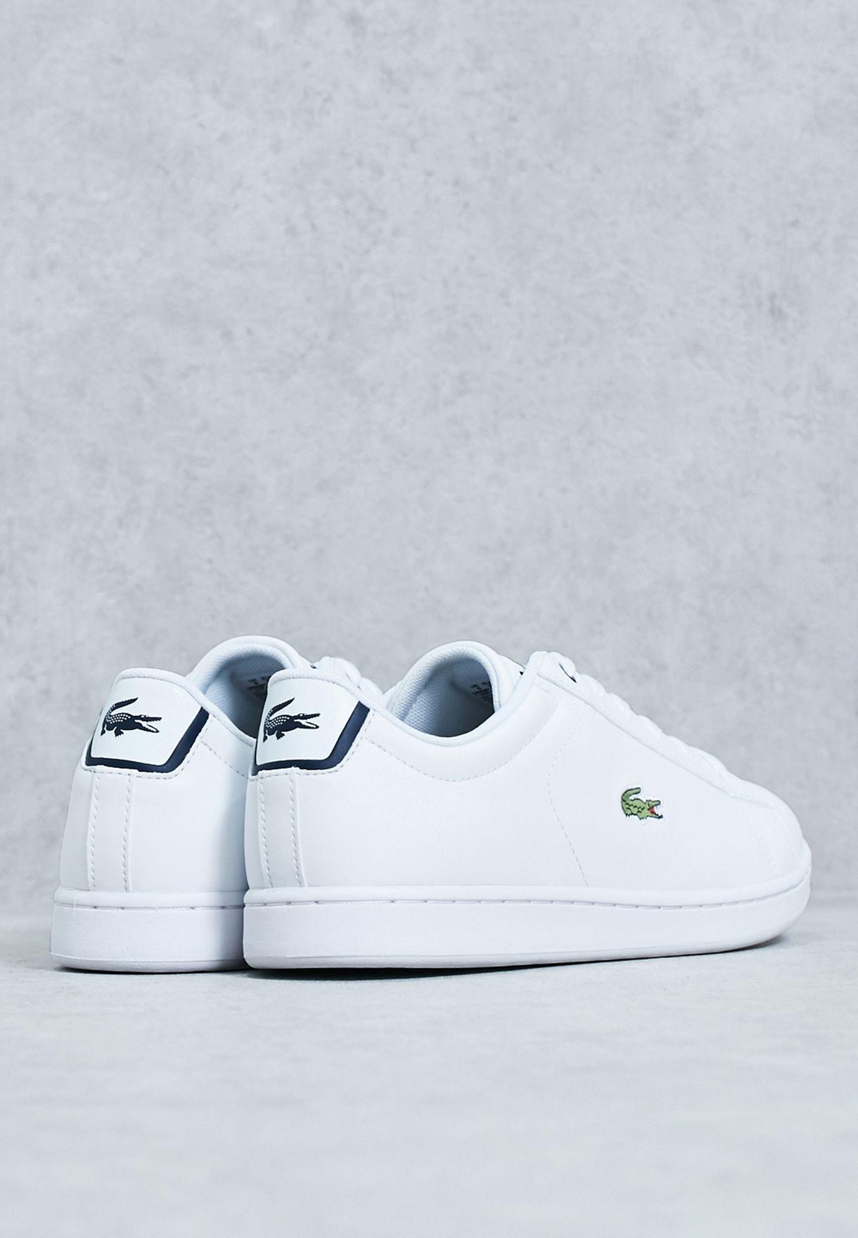 حذاء كارنابي ايفو بي آي