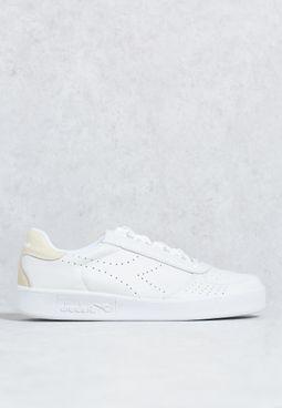 B.Elite Premium L Sneakers