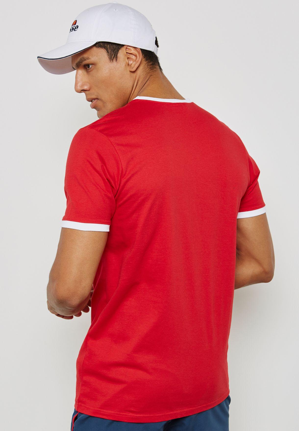 d8fdc6c5 Agrigento T-Shirt