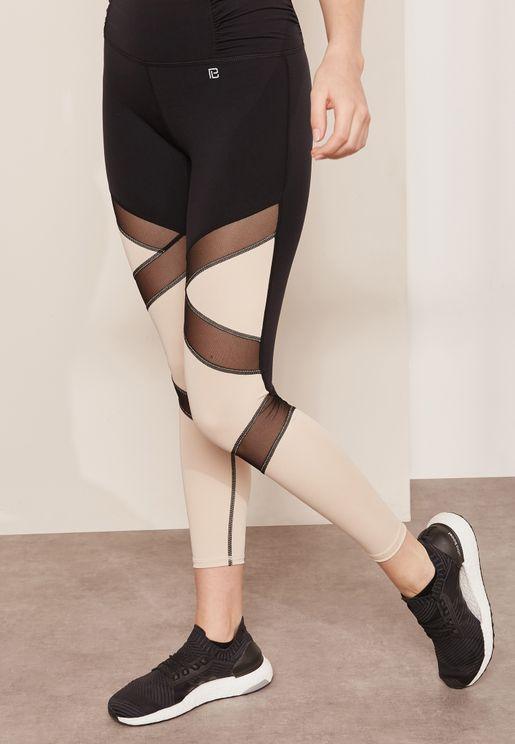 Sophia Legging