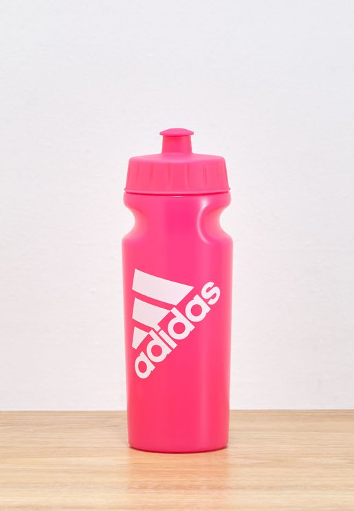 Performance Water Bottle - 500ML