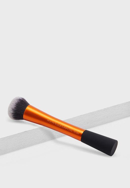 Expert Face Brush
