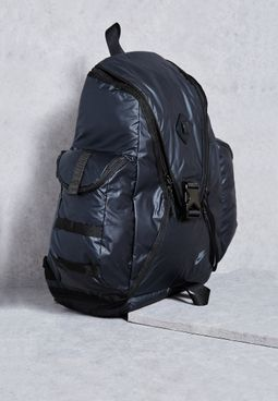 Cheyenne Responder Backpack