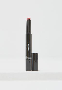 Rouge Coco Stylo Lipstick