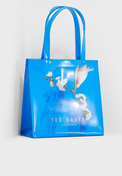 Harmony Icon Small Shopper Bag