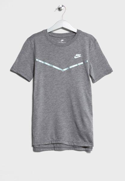 Youth Futura T-Shirt