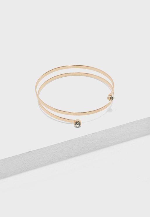 Halian Bracelet