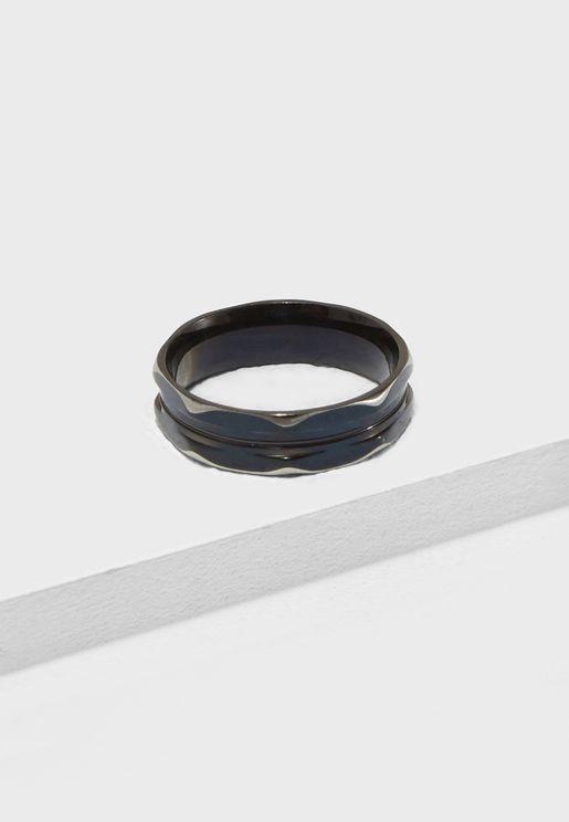 Index Ring