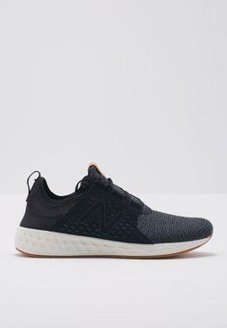 حذاء رياضي MCRUZOB