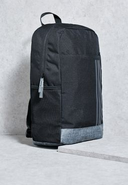 Medium Classic 3S Backpack