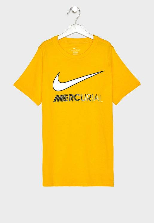 Youth Neymar T-Shirt