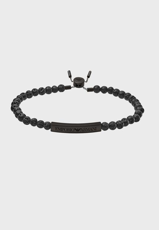 EGS2478001 Casual Bracelet