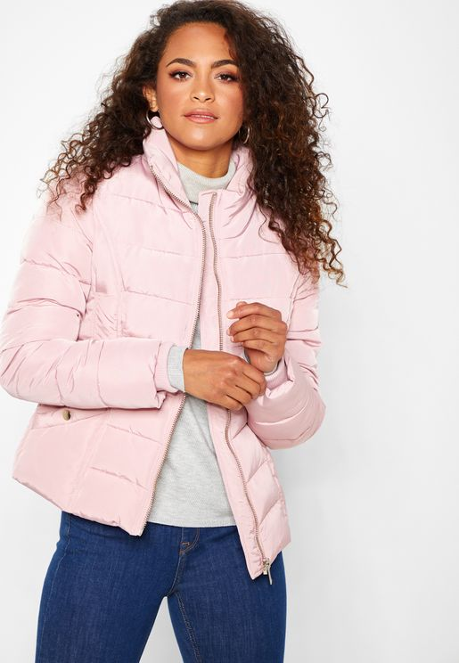 678b9a64f0ce Coats for Women