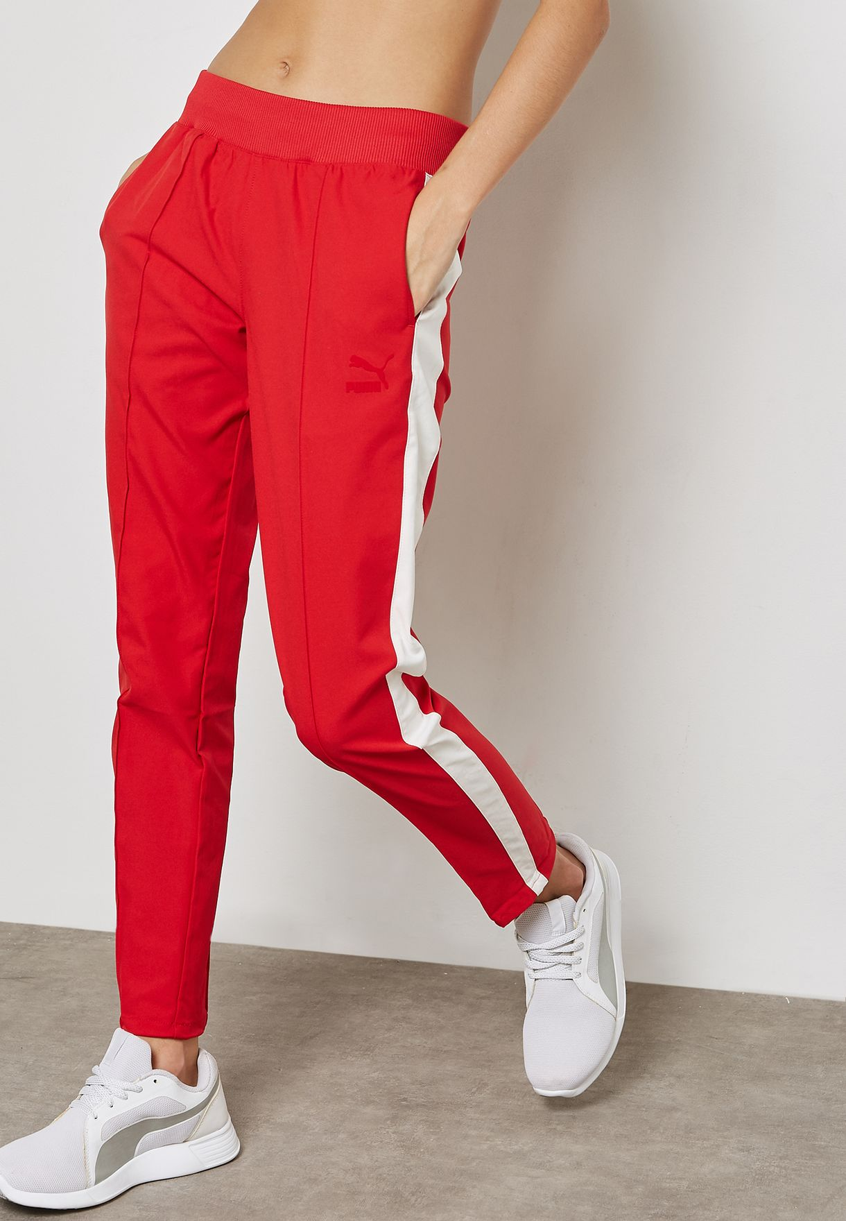 2019 authentic new high quality online Archive Stir Sweatpants
