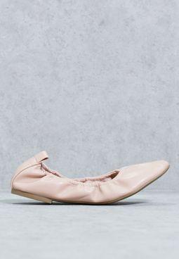 Kitty- Hi Vamp Ballet
