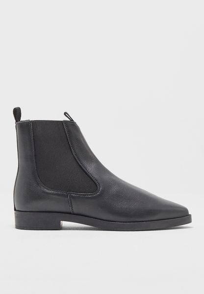 Mike Chelsea Boot