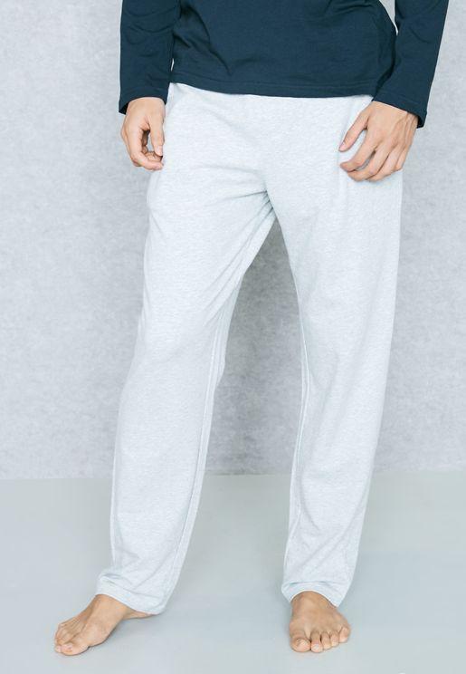Esential Lounge Pants