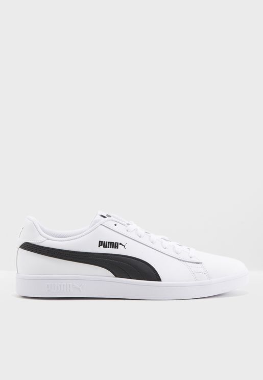 54386119e45 PUMA Online Store   PUMA Shoes, Clothing, Bags Online in UAE - Namshi