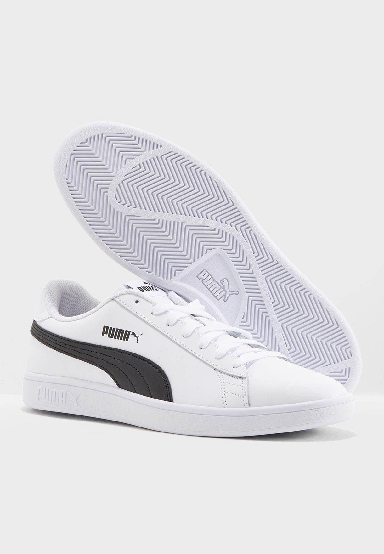 حذاء بوما سماش في 2