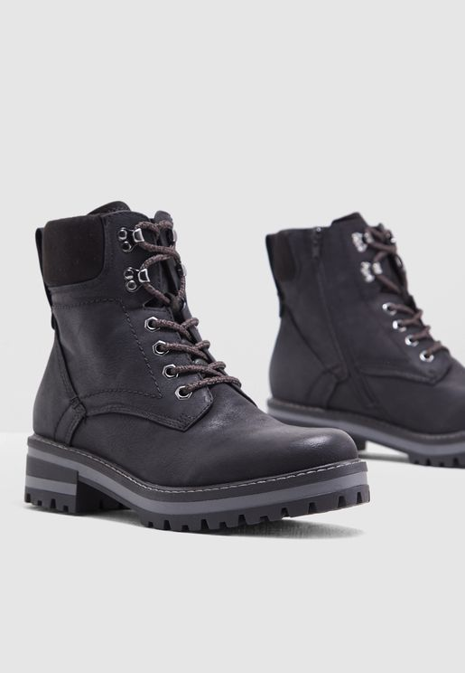 4894658a8 Boots for Women | Boots Online Shopping in Manama, other cities ...