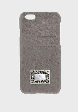 iPhone 7 Plus Versatile  Case