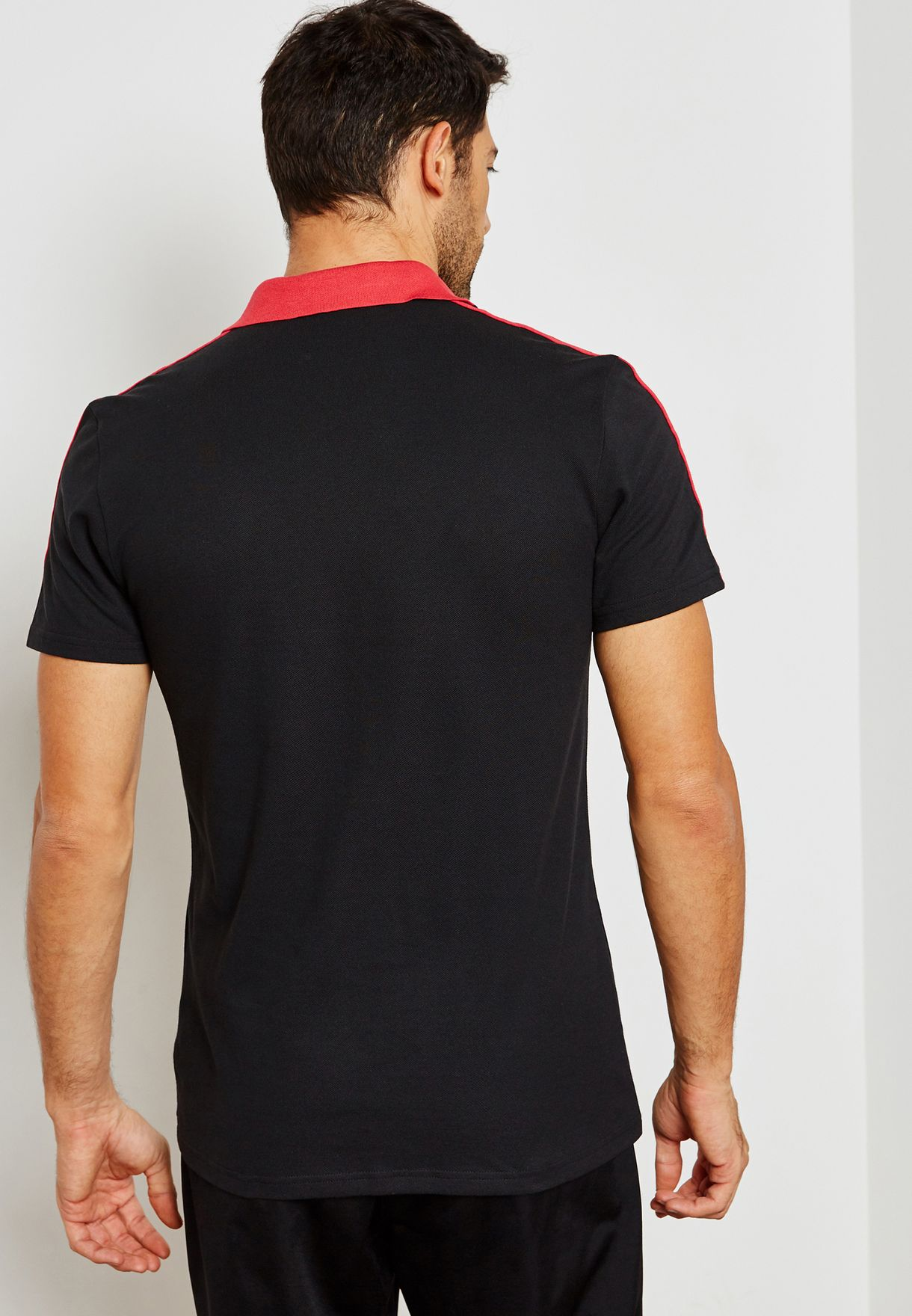 Manchester United Polo