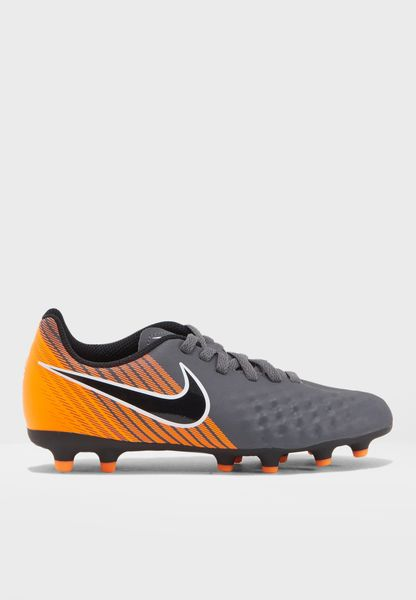 Magista Club FG Youth
