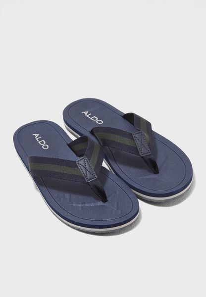 Paywen Flip Flops