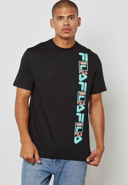 Sedge T-Shirt