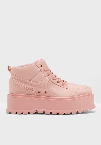 Arley Sneaker