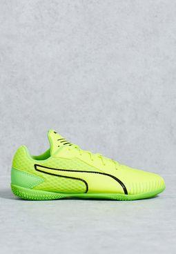 حذاء 365 سي تي