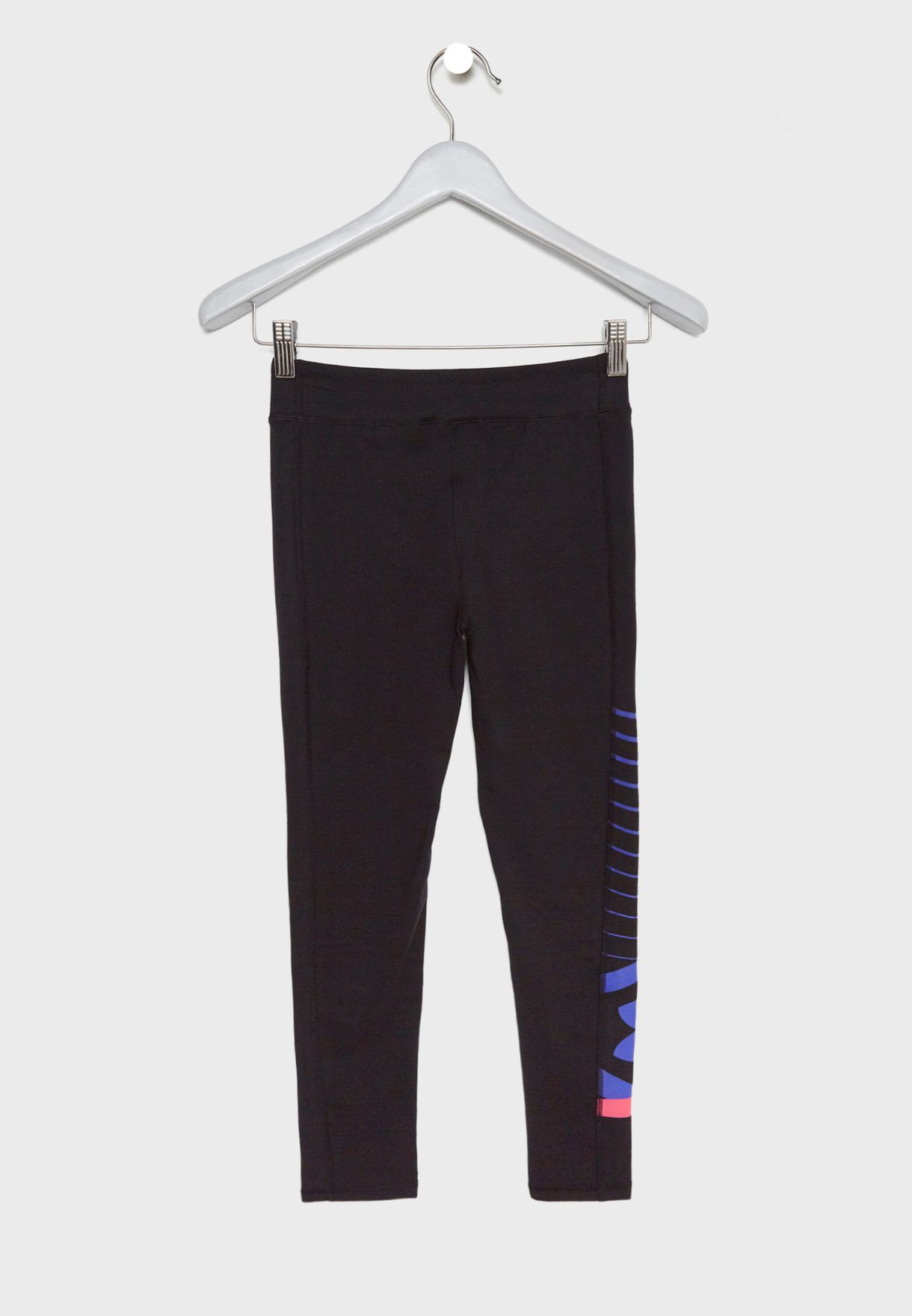 Youth Finale Knit Leggings