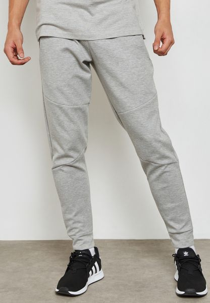 Stepney Tracksuit Pants