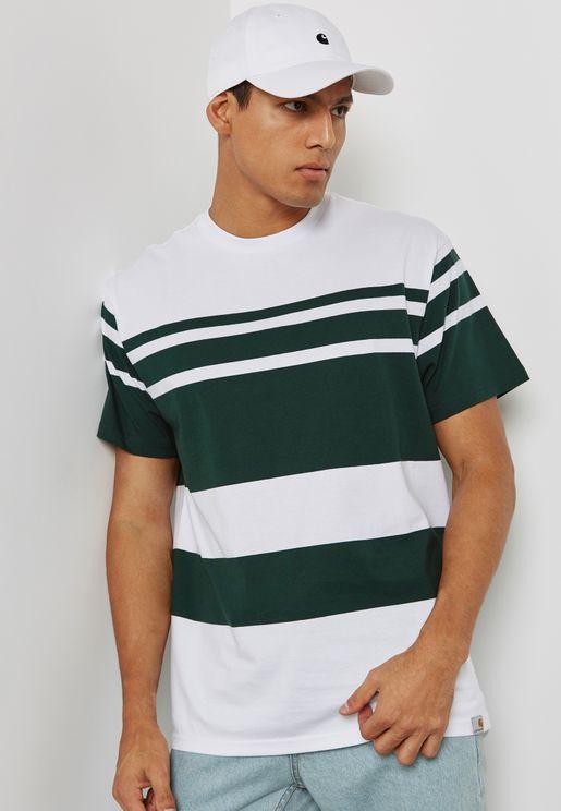Ornaldo T-Shirt