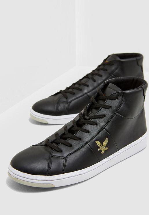 f9d75bd43dd2a احذية وجزم للرجال ماركة لايل اند سكوت 2019 - نمشي السعودية
