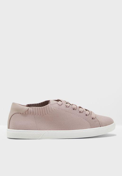 Onigossi Sneaker