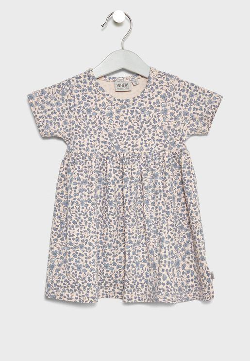 Infant Nova Dress