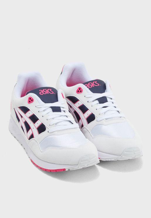 حذاء جيل ساغا