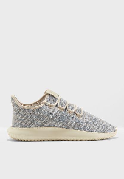 حذاء توبولار شادو  سي ك