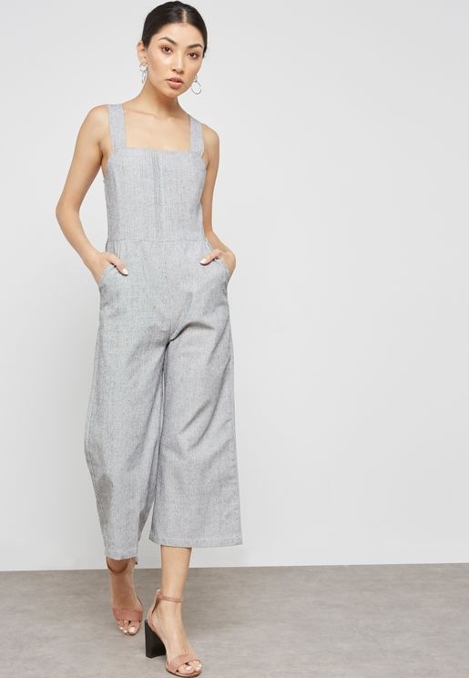 d05fcbe0e7ad Fever London Jumpsuits and Playsuits for Women