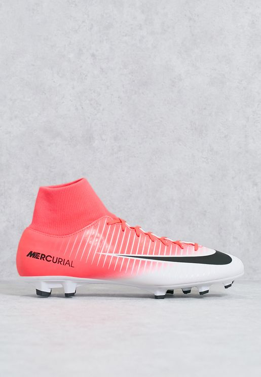 c25114931c Football Shoes - Soccer Shoes Online Shopping at Namshi in UAE