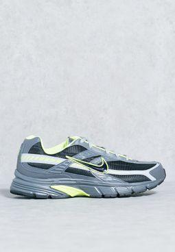 حذاء إنيتياتور
