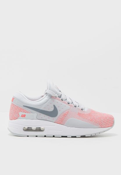 Air Max Zero SE Youth