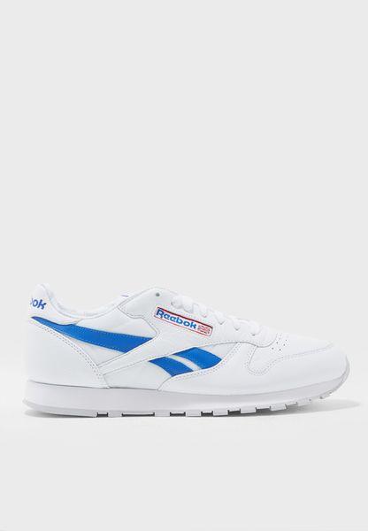 حذاء كلاسيكي سو