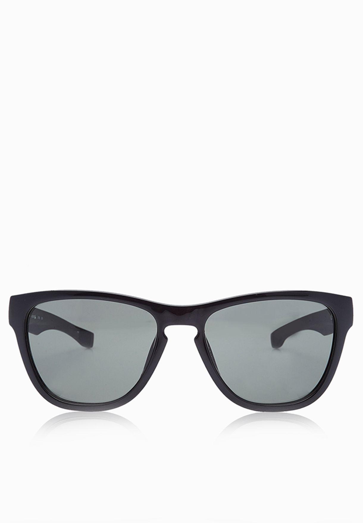 2e09a870bd3 Shop Lacoste black Magnetic Sunglasses L776S-001 for Men in Bahrain -  LA014AC23LHC