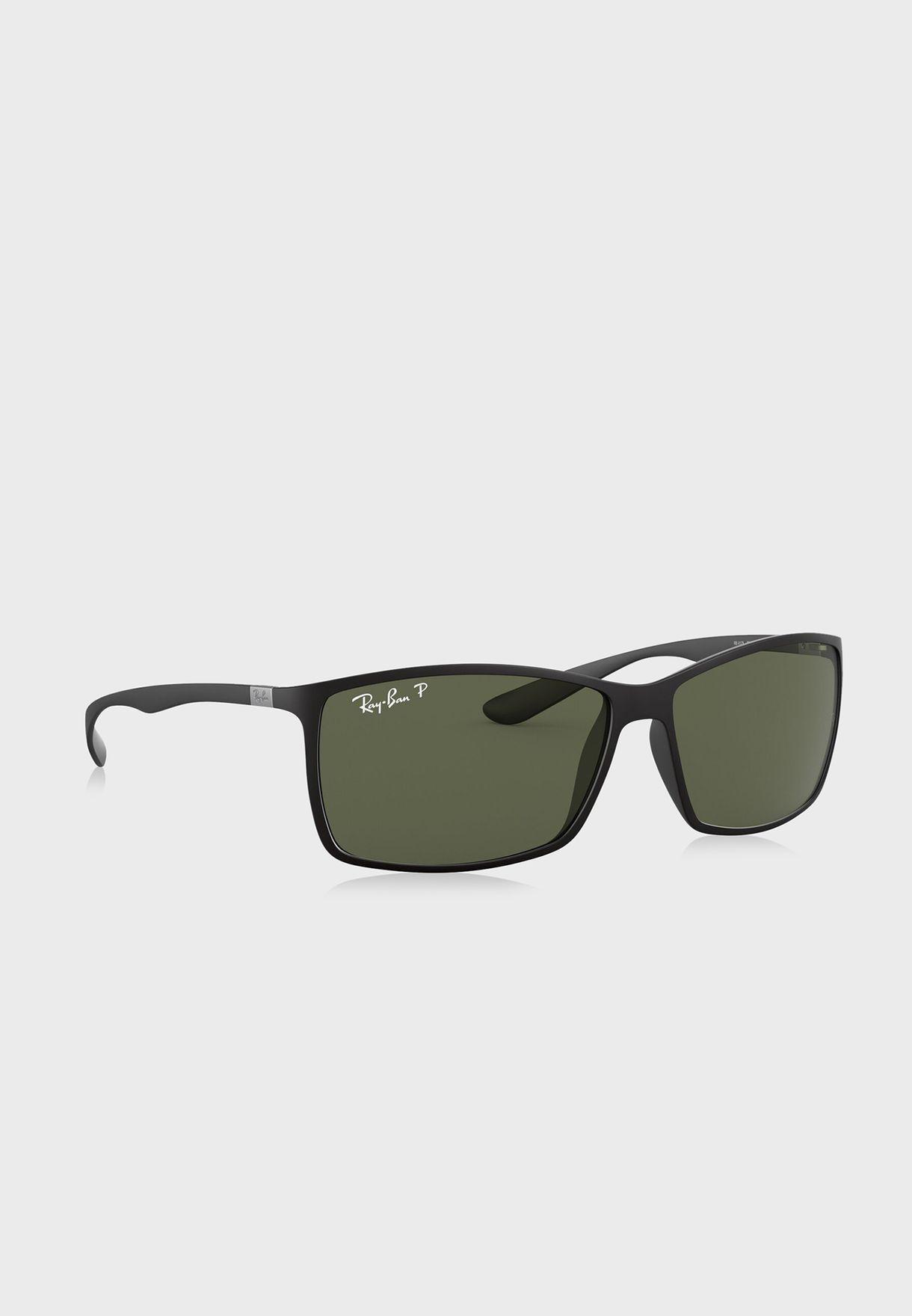 0RB4179 Liteforce Sunglasses