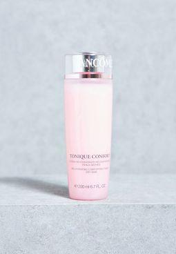 Confort Tonique 200Ml