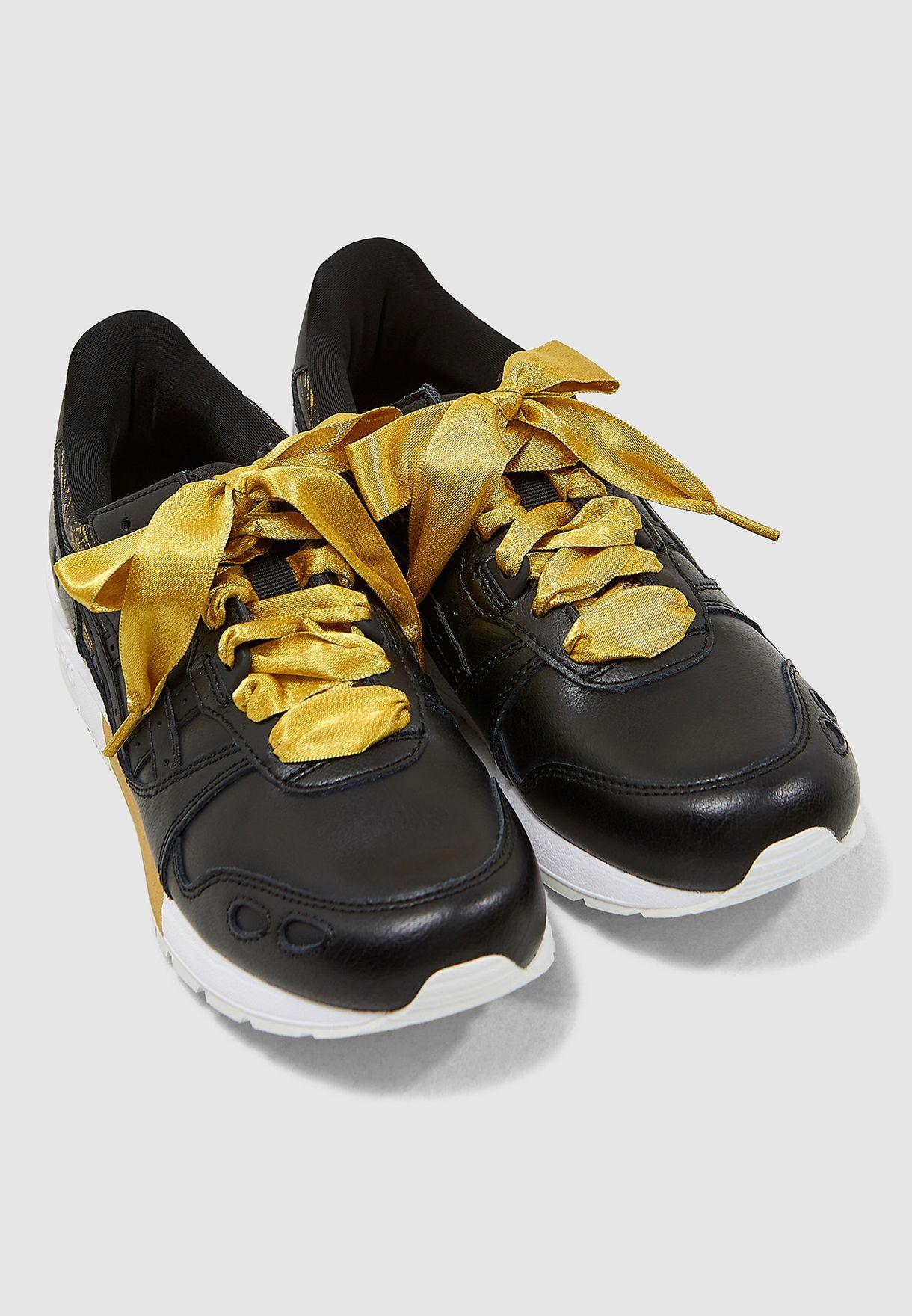 حذاء جيل - لايت