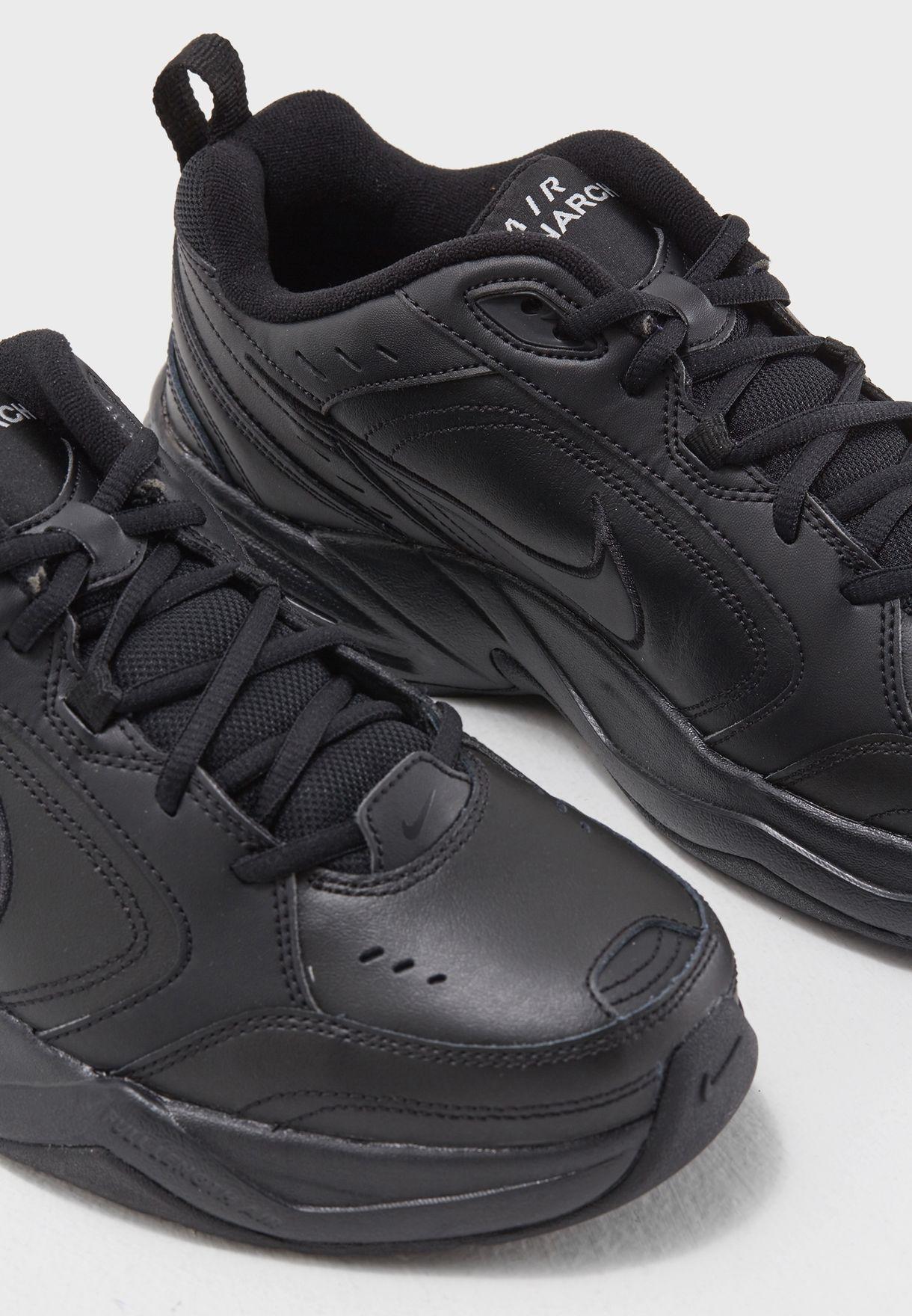 حذاء اير مونارك IV
