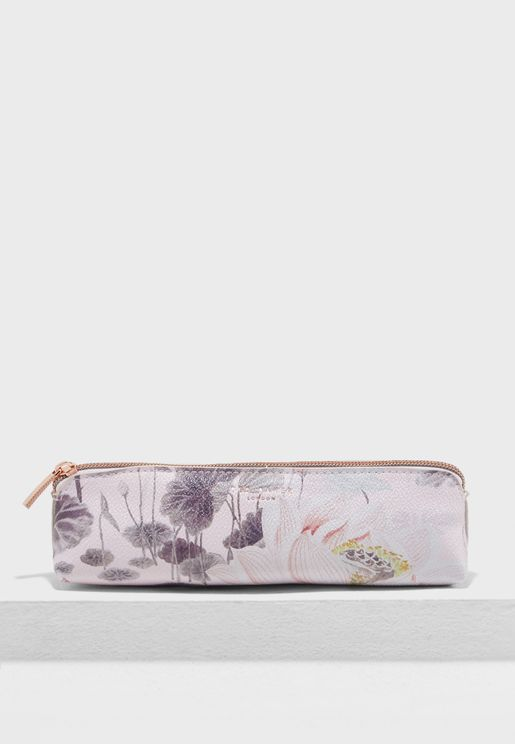 Tinnity Lake Of Dreams Pencil Case